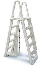 Confer 7100X A-Frame Ladder