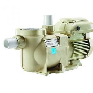 Pentair 342001 Variable Speed Pool Pump Mgk Pool Supplies