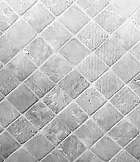 Gray Diamond (STEEL)