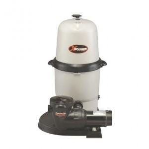 Hayward XStream 150 Filter System
