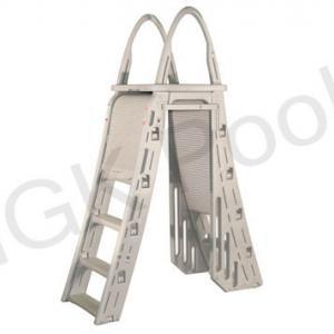 Confer 7200 A-Frame Ladder