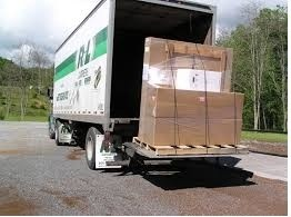 free shipping truck carrier