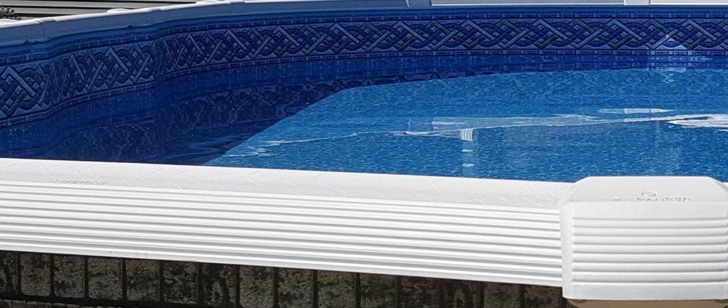 Atlas pool picture